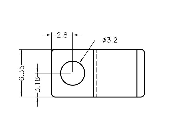 TRK 24 3 trk 24 kang yang europe sd-trk wiring diagram at gsmx.co